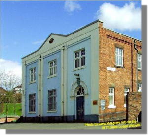 masonic_hall_ds